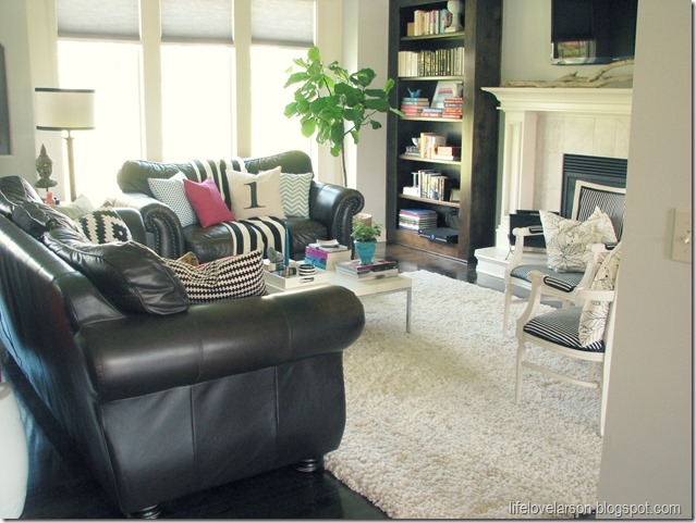 living room rug 1