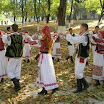 Ansamblul de Dansuri Populare Siriana Siria 2.jpg