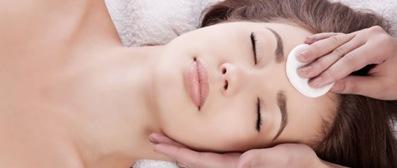 tratamientos para el acne peeling4