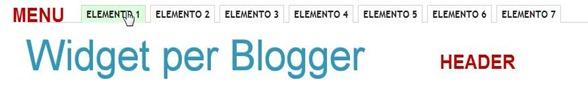 men-blogger-intestazione