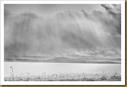 - Storm Atelope B&W_ROT9584_HDR-Edit February 19, 2012 NIKON D3S