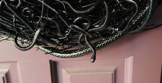 snake-halloween