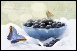 Blue Temptation-1