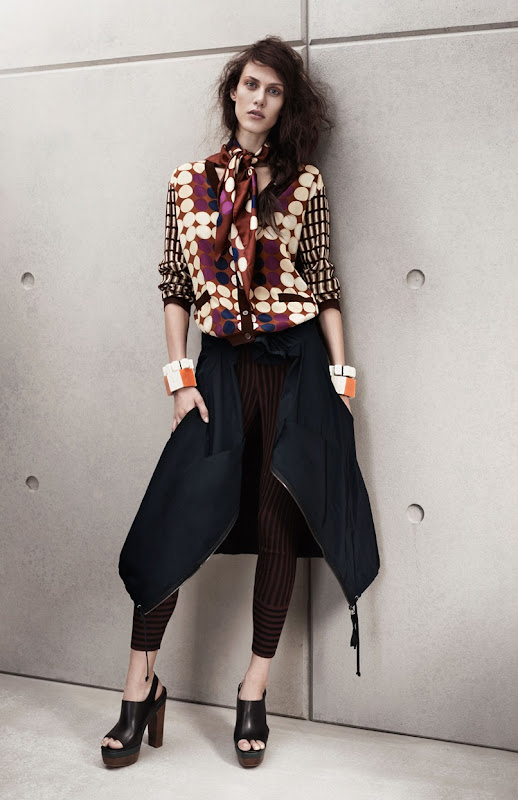 Marni-for-HM-Spring-2012-Capsule-Collection-Lookbook-2