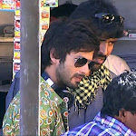 Rambo Rajkumar Movie Stills (9).jpg