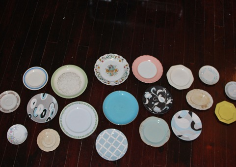 plates 021
