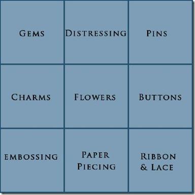 jm-bingo