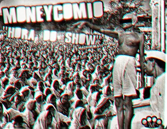 Money-Comio-Hora-do-Show