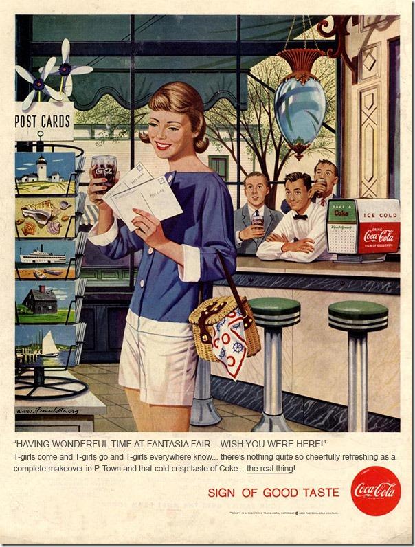 coke-ad_web