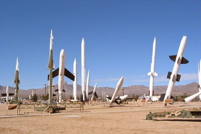 white-sands-missile-range-museum-16
