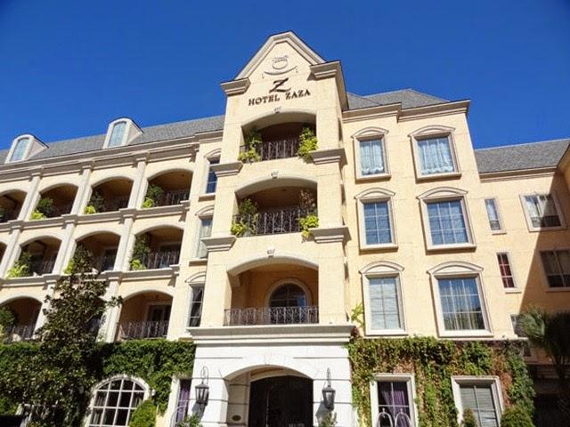 hotel-zaza illuminati