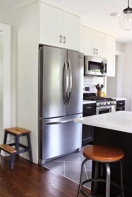 Ikea-Kitchen-Renovation-Reveal-11