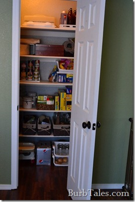 Pantry After 1