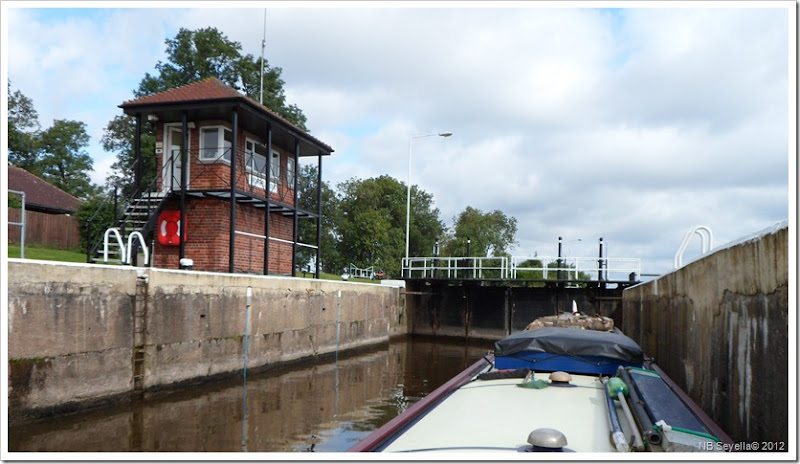 SAM_2738 Cromwell Lock