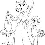 dibujos-dia-de-la-madre-2.jpg.png