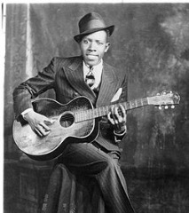 robert-johnson02