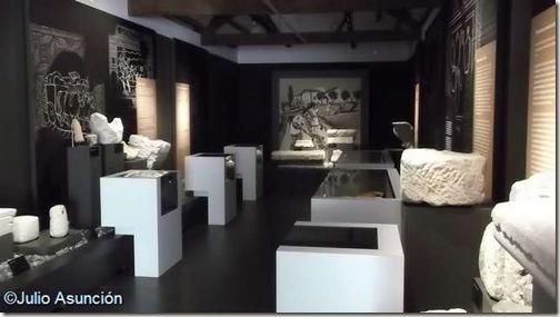Museo de Historia de Monforte del Cid