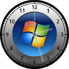clock-31