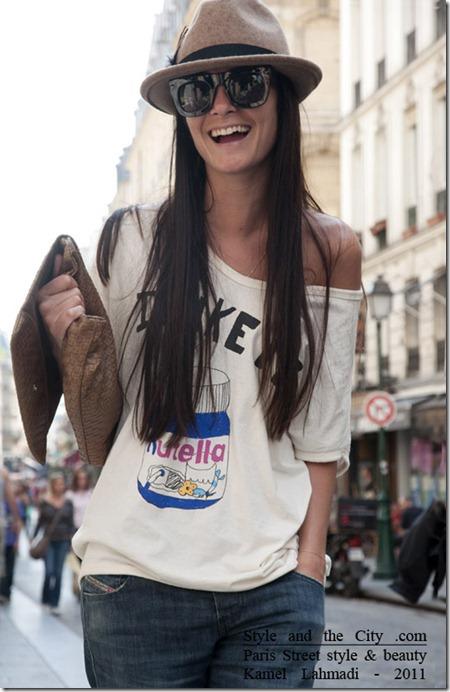 www_styleandthecity_com-camiseta-cool