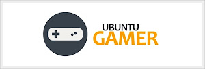 Game in Ubuntu Linux