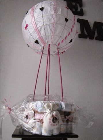 mongolfiera Laura (3)