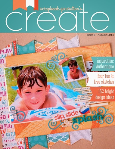 01 create cover august_Layout 1