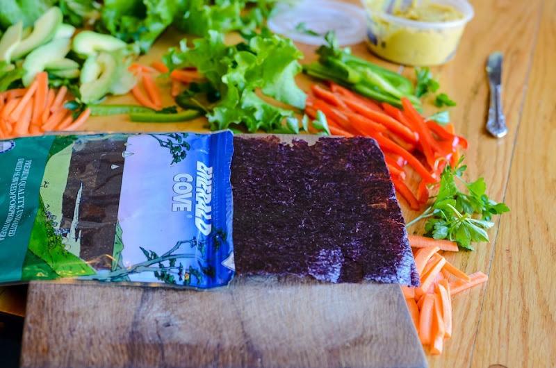 veg seaweedwraps-6139