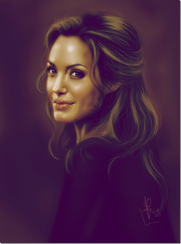 Angelina Jolie (2)