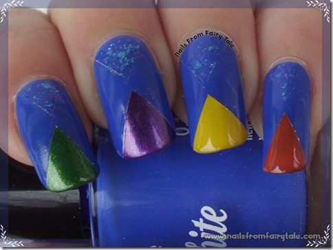 triangle-nail-art-2