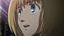 Shingeki - OVA 3 -17