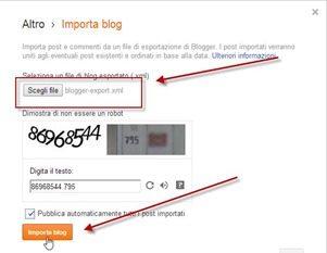 importa-blog
