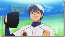 Diamond no Ace - 06-19