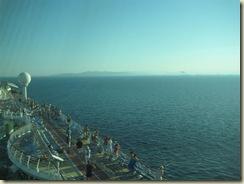 Piraeus Sail Away 2 (Small)