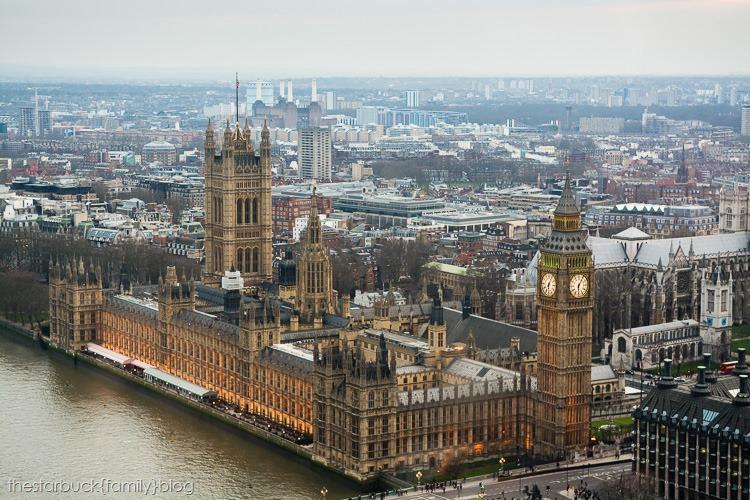 London England Day 1 blog-35