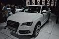 Audi-USA-Diesel-035