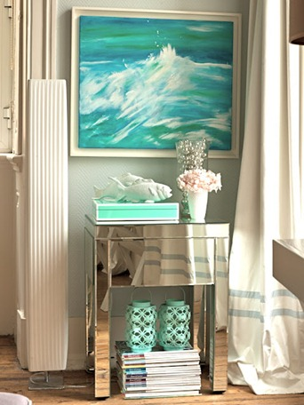 Ana Antunes Homestyling_0987
