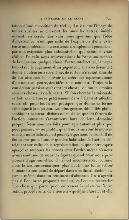 levolutioncreatr00berguoft_Page_339