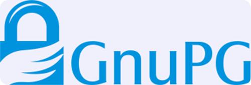 gnupg-light-purple-bg