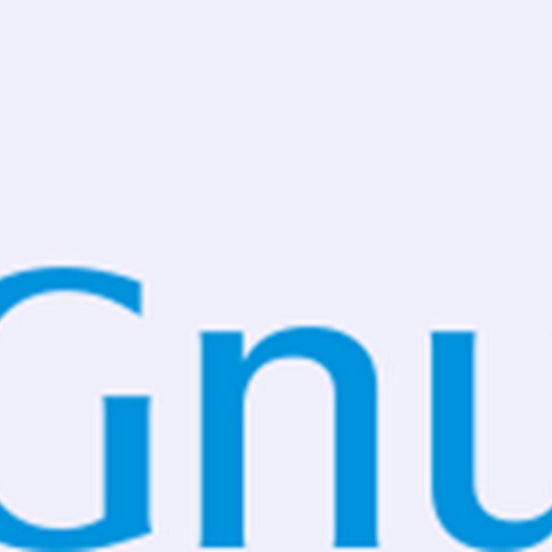 Guida a GnuPG: scambiarsi le chiavi.
