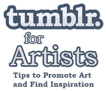 artists-on-tumblr