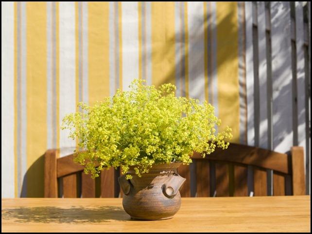 outdoor-vase