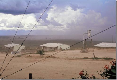 Vila Nova da Armada (3)