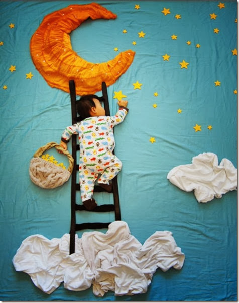 sleeping-baby-art-12