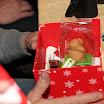 Weihnachtsfeier2011_268.JPG