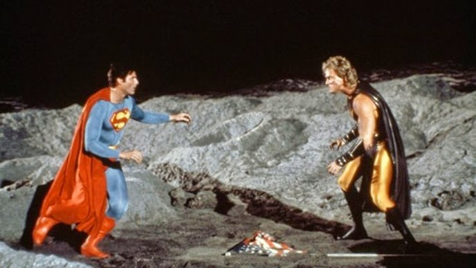 Superman-IV-The-Quest-for-Peace-Superman-Christopher-Reeve-Nuclear-Man-Mark-Pillow-570x320