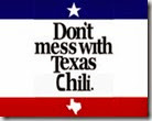 Dont_mess_with_tx_chili
