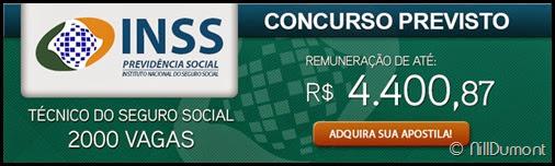 inss-tecnico-de-seguro-social-jpg-2709201417