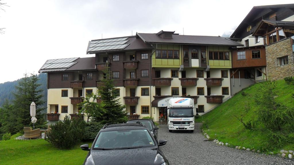 2011 That´s Tours Karinthië 011.JPG