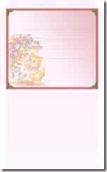 EspecialNatal-04-05 envelope