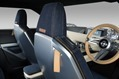 Nissan-IDx-Freeflow-19